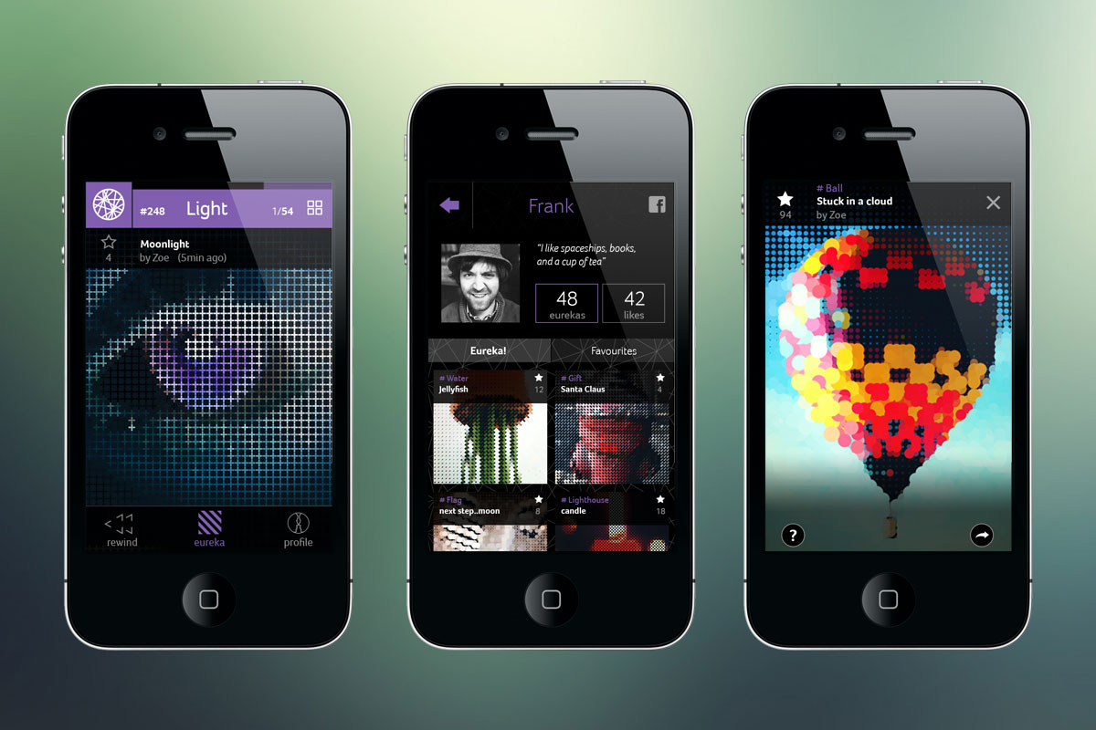 eureka app_2