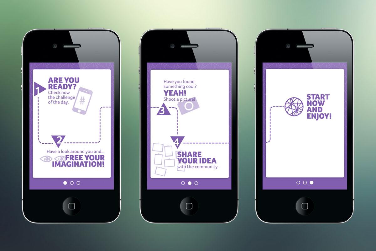eureka app_1