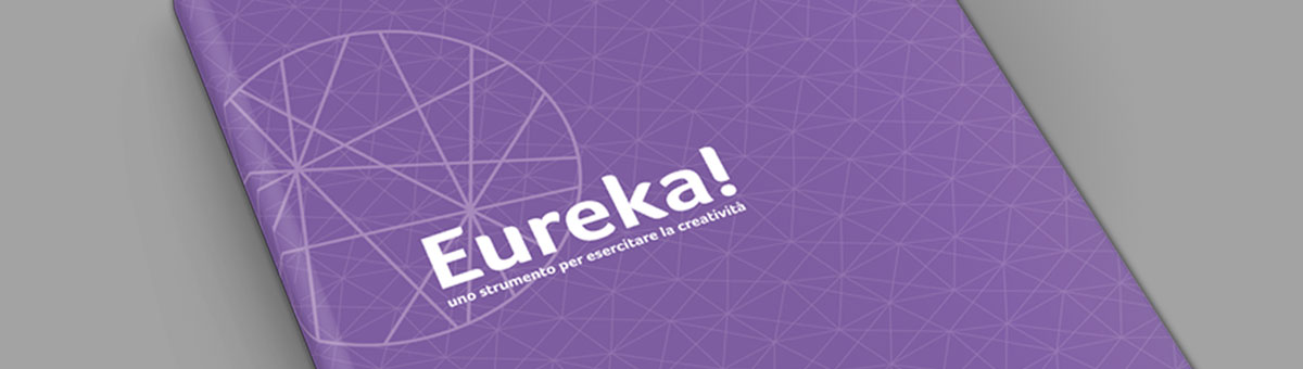 eureka(book)_main