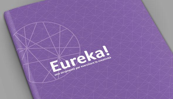 EUREKA! (book)