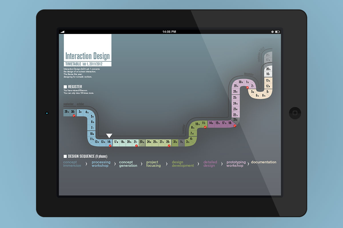 interactive timetable_1